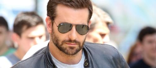 Bradley Cooper Says We Live in a Patriarchal Society - Bradley ... - marieclaire.com
