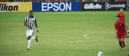 Calciomercato Juventus 28 luglio: Pogba sempre più vicino alla cessione