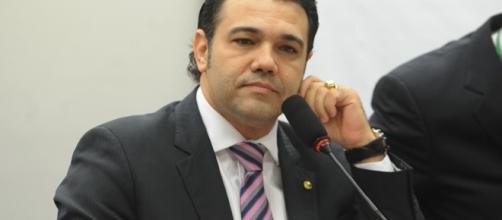 Decisão de Marco Feliciano não agrada Silas Malafaia