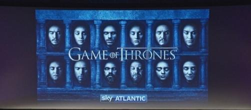 Fans Officially Need to Wait Longer for 'Game of Thrones' Season 7 ... - universityherald.com