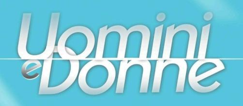 Gossip news Uomini e Donne, Aldo e Alessia si lasciano