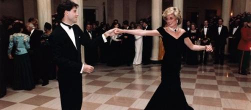 I dettagli della vita intima di Lady Diana in un estratto pubblicato dal Daily Mail