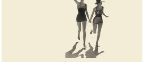 Immagine di copertina di 'Beate noi'