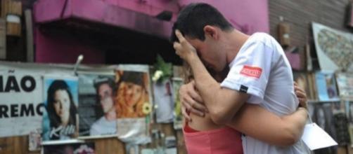 Justiça marca interrogatório dos réus da boate Kiss | EXAME.com - com.br