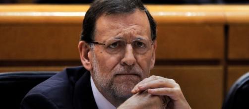 """Margallo responde por Rajoy: los catalanes """"en absoluto ... - vozpopuli.com"""