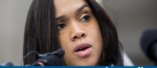 Marilyn Mosby: young chief prosecutor electrifies Baltimore with ... - theguardian.com