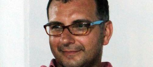 Michele Gianni chiede sulla raccolta dei rifiuti la Carta dei servizi