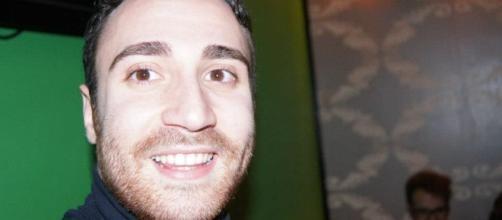 Omicidio David Raggi, niente indennizzo per la famiglia: il giovane guadagnava troppo!