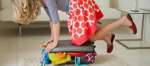 Prendas que no pueden faltar en tu maleta de vacaciones – Publimetro - com.mx