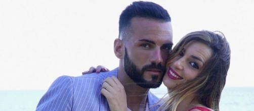 Roberto Ranieri e Valeria Vassallo si sono lasciati a Temptation Island