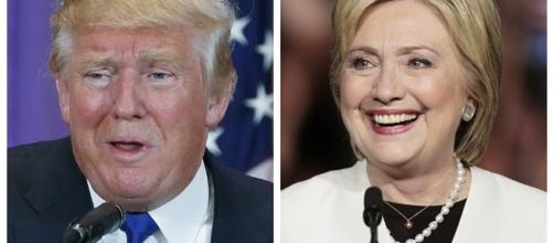 Trump Says 'System is Totally Rigged' if Hillary Not Charged, is ... - sputniknews.com