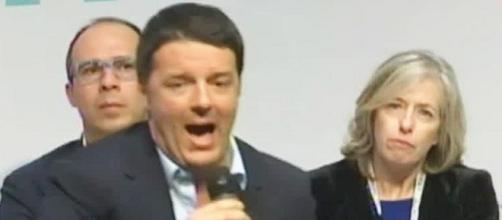 Ultime notizie scuola, mercoledì 27 luglio 2016: USB Scuola contro il governo Renzi