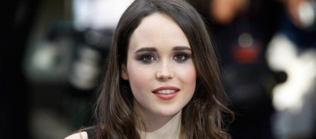 Canadian celebrities have gained extreme success in Hollywood -- opnlttr.com/letter/letter-ellen-page-about-her-coming-out