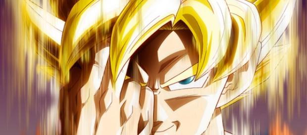 Dragon Ball Super se doblará en España