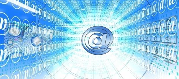 Globo.com oferece várias oportunidades de emprego