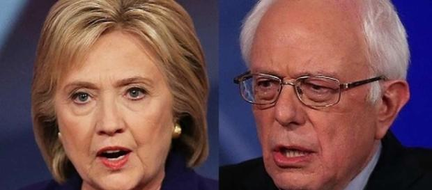 Latest coverage of today's presidential primaries | www ... - daytondailynews.com