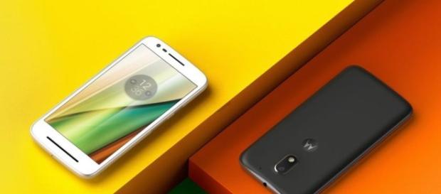 Moto E3 2016: Teléfono, precio y especificaciones - CNET en Español - 91song.cc