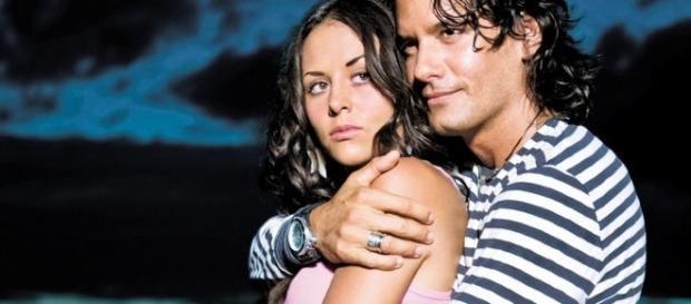 Resumo da novela 'Mar de Amor', no SBT