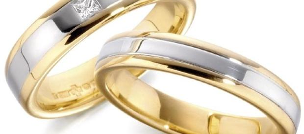 StrictlyWeddingWithAnu: Exciting Wedding Ring Shopping Rules ... - citypeopleng.com