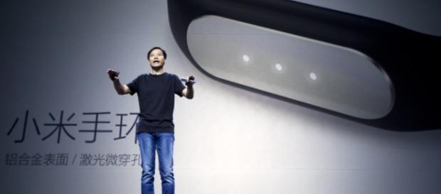 Xiaomi: la gran amenaza para Apple viene de China.
