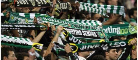 Felipe Borges não vai mais jogar no Sporting
