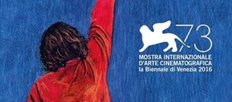 La Mostra di Venezia per i più giovani – Sentieri Del Cinema - sentieridelcinema.it