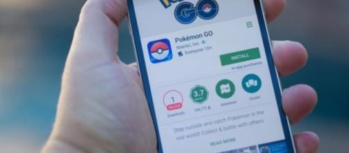 Em breve, brasileiros poderão instalar 'Pokémon Go'
