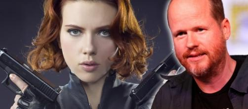 Joss Whedon Wants To Make The Black Widow Movie - Cosmic Book News - cosmicbooknews.com