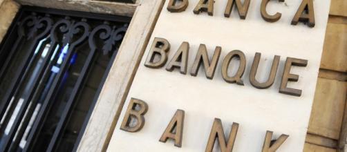 Le banche italiane e il problema Npl - Banca&Mercati - bancaemercati.com