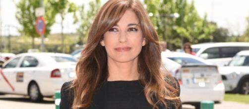 """Mariló Montero denuncia a Pablo Iglesias por decir """"la azotaría ... - as.com"""