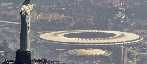 Olimpiadas Río 2016 - expansion.mx