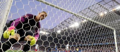 Olimpiadi Rio 2016, calcio: le quote per le scommesse