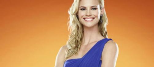 RHOC' Star Meghan King Edmonds Makes A Shocking Confession About ... - inquisitr.com