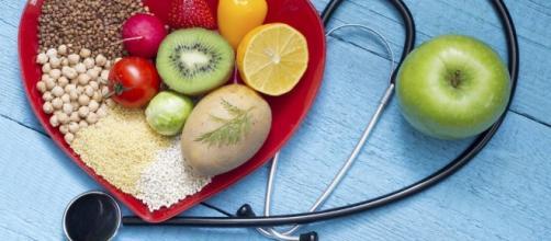 Salud: El colesterol no provoca problemas al corazón, según el ... - elconfidencial.com