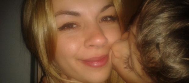 Andra Dorisa Szanto, românca dispărută din Glasgow