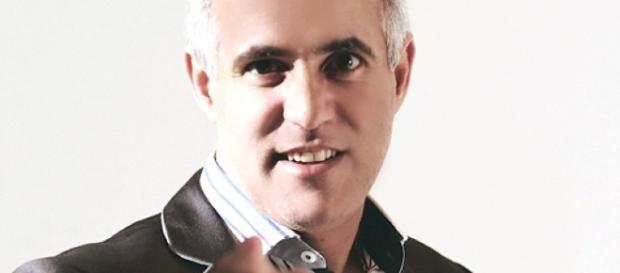 Pastor Claudio Duarte é sucesso na internet