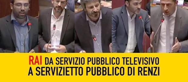 Canone Rai: come si temeva sono arrivate le bollette pazze: come difendersi.