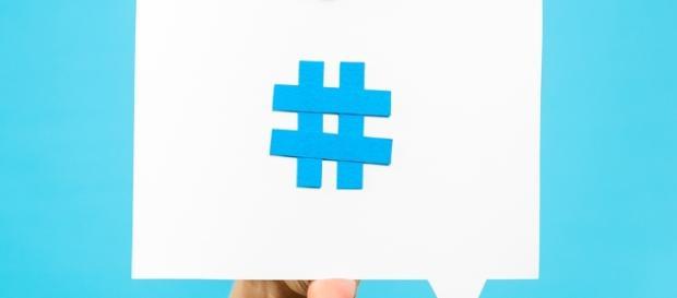 Cuál es la historia y el origen de los hashtags? - blogthinkbig.com