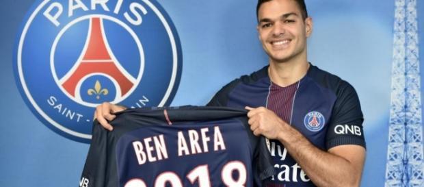 Foot Transfert Lyon, Mercato Lyon : Actualités transferts - madeinfoot.com