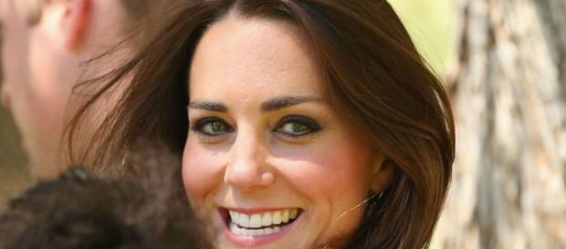 How Kate Middleton Imploded the British Class System and Heralded ... - townandcountrymag.com