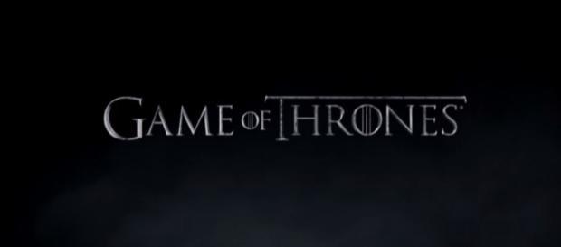 Intérprete de Bronn em Game of Thrones atuará em Black Mirror