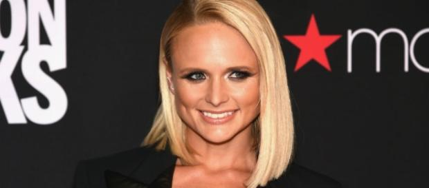Miranda Lambert Pregnant: New Boyfriend 2016, Dating Update - inquisitr.com
