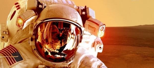 Pesquisa espacial não é um luxo, é necessidade