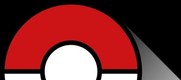 Pokémon Go le nouveau jeu des geeks mais pas que !