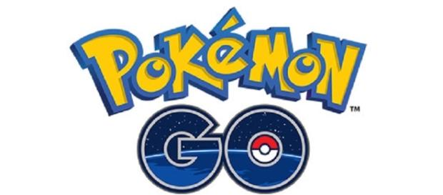 Pokemon Go - Niantic/Pokemon Company/Nintendo