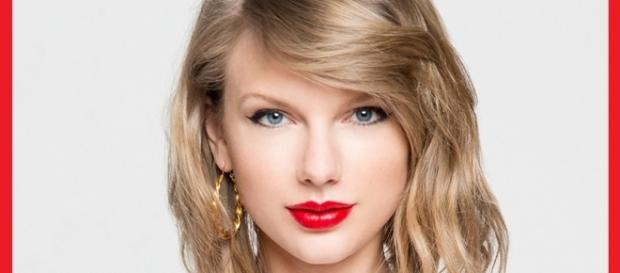 Taylor Swift may have something when it comes to songs spun from a soap opera! Wikimedia photo by Fan Degrassi