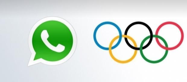 Whatsapp cria pacote de emojis secreto