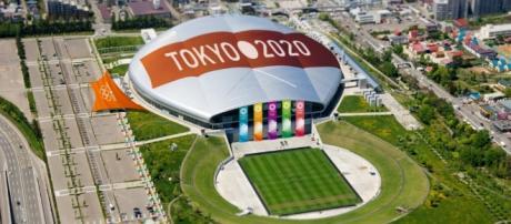 La Asamblea del COI votará el 3 de agosto la admisión del softbol/béisbol, skate, karate, surf y escalada deportiva al programa olímpico de Tokio 2020