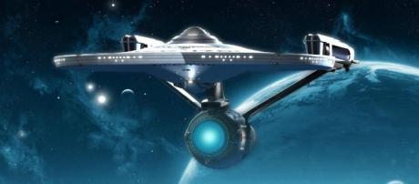 New Star Trek series to stream on Netflix | Gamespresso - gamespresso.com