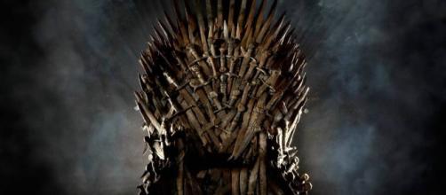2018 es la fecha fijada para el final de 'Juego de Tronos'